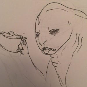 the-sketchy-orca's Profile Picture
