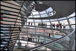 at the reichstag II by Brazilero2002