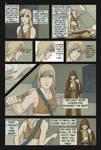 UT of the Exile, Page 6 by AshleyKayley