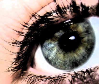 Eye Of Evenmay by neongenesis-endsong