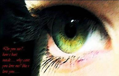 Eye Of Sorrow by neongenesis-endsong