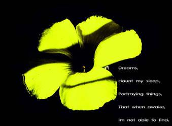 Dreams by neongenesis-endsong