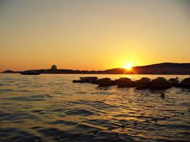 sunset2 by eva-isabella