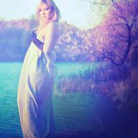 Angela_8 by summer901