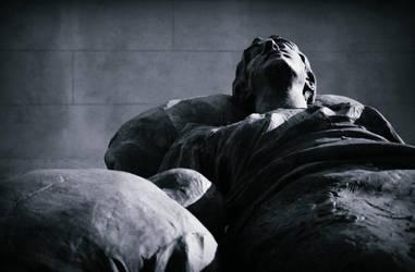 Tears in heaven by Lestatis