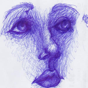 TeenageDevil's Profile Picture
