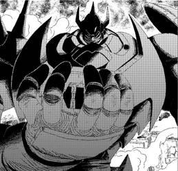 Soon to be Released Manga 10 by YoTokutora