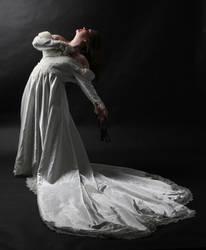 Ghost 7 by kirilee