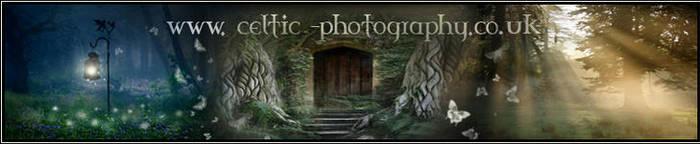 website banner by ArwensGrace