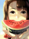 smile by joodlez