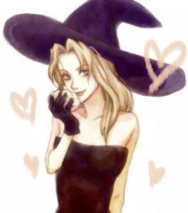 softsai's Profile Picture