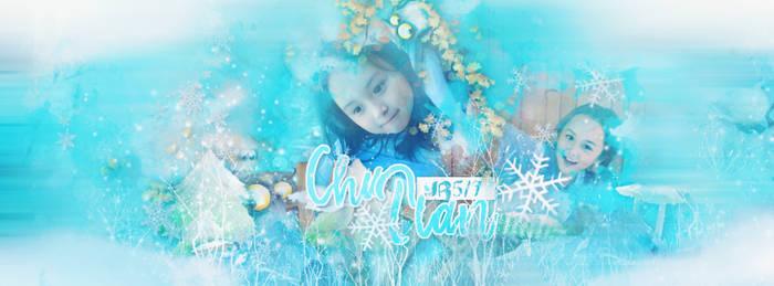 Happy birthday Liu Chu Tian- 5/9 by Konyliayuting