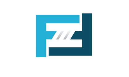 Future Factor Logo!! by Impulse-Comics
