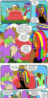 Gloomverse Cap 6 Pag4-6  - by TheCrayonQueen by AlexsDragon
