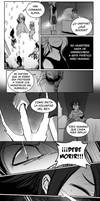 Bloodshed Cap4 - Pg36-37- by GolzyDee by AlexsDragon