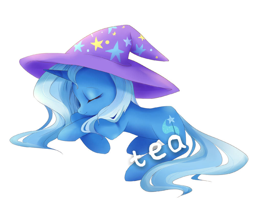 trixie_lovely_by_t0zona_dctwtcs-pre.jpg