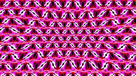 She Wave by mreman