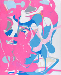 Untitled by KazuhiroHigashi