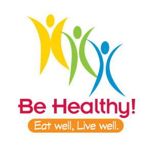 Behealthy's Profile Picture