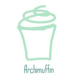 Archimuffin's Profile Picture