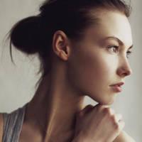 Katerina2 by NerySoul