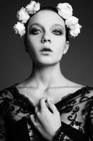 Lilianna by NerySoul
