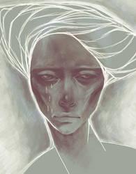 depression by NerySoul