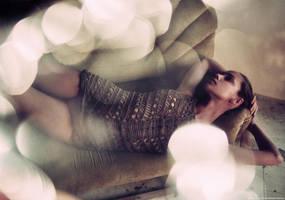 Helena by NerySoul