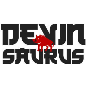 devinsaurusnext's Profile Picture