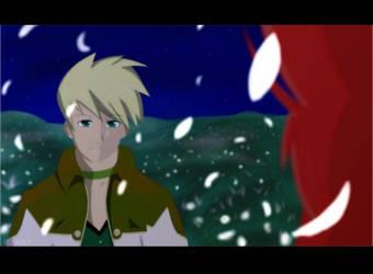 Spoiler:TotaEnd:FriendsPromise by Joly