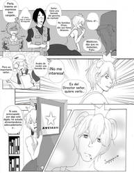 VCD: Pagina 4 by susei1348