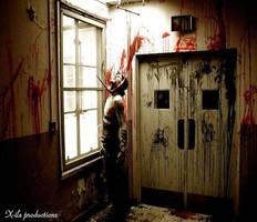 blood bath by ryder01