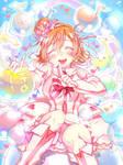 1: u'sic Forever! ! ! ! ! ! ! ! ! by kiraposhi