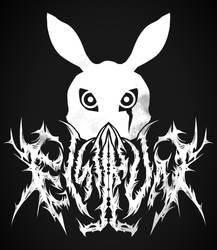 Logo 2018 by Elsiikun