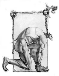 Exercise by Palas-Atenea