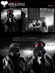 RA episode:1  Turkish Version by devilosat