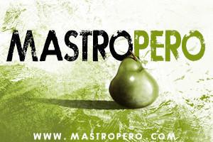 MASTROPERO's Profile Picture