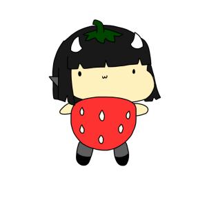 princessmoonstone's Profile Picture