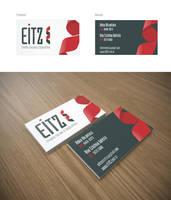 Eitz by Danielsnows