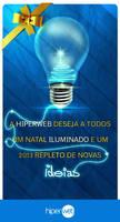 Mail Marketing - Hiperweb Brasil by Danielsnows