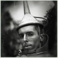 the tin man by spare-bibo