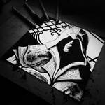 Ezio Auditore by MassoArt