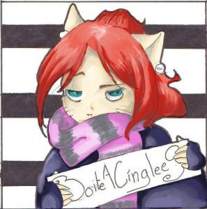 MaddyNeko's Profile Picture