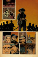 Outlaw Territory 4 by DiegoTripodi