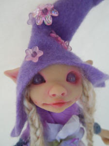 Ravenwolfslayer's Profile Picture
