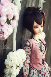 so sweet by Pikkochan