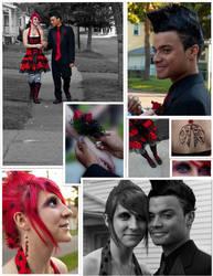 Prom 2010 by StoriaCrissosa