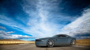 aston martin v8 review_6 by spoon334