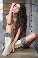 Boots by abclic