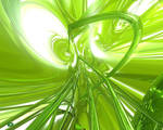 Happy St. Patrick's Day Wp by dedge86
